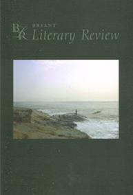 Volume 11, May 2010